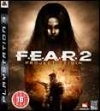 F.E.A.R. 2: Project Origin (FEAR 2) (PS3)